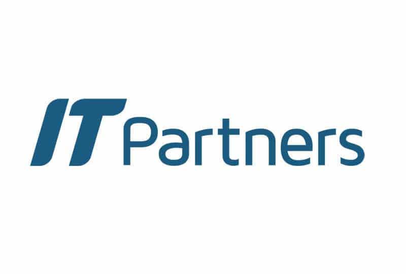 logo it partners