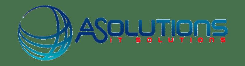 asolutions-logo
